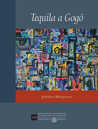 México: los libros de poesía más destacados de 2018, según lectores 3
