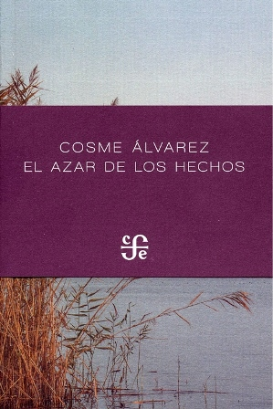 México: los libros de poesía más destacados de 2018, según lectores 7