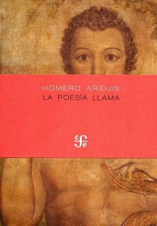 México: los libros de poesía más destacados de 2018, según lectores 4