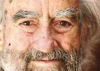 Fallece el poeta y editor Martí Soler a los 84 años 1