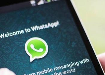 ¿Pagar mediante WhatsApp? Facebook prueba nueva moneda digital 5