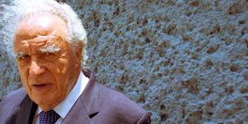 Herederos de Julio Scherer le dicen que no a la Belisario Domínguez 13