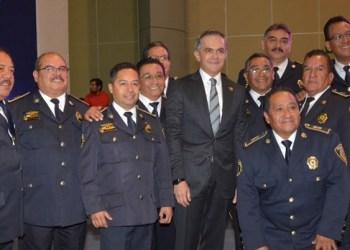 Mancera manipuló cifras de homicidios en CDMX; borró 465 casos 1
