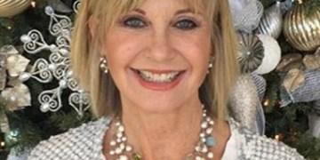 Olivia Newton no se está muriendo, aclara su representante 7