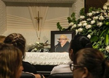 Muerte de Javier Valdez, ordenada por hijos de El Chapo: El licenciado 1