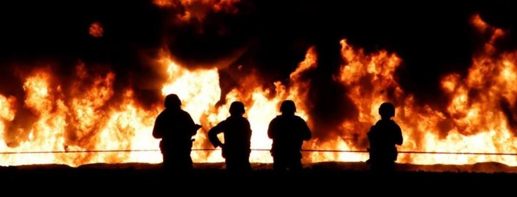 Tragedia de Tlahelilpan suma ya 122 personas fallecidas
