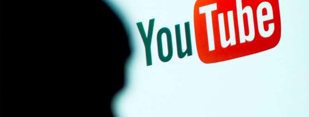 Youtube amenaza con sancionar a mexicanos por sus retos peligrosos
