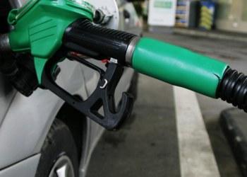Consejos que te ayudarán a ahorrar combustible de tu vehículo 1
