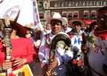 Consulta sobre Tren Maya se hará en cinco lenguas indígenas 13