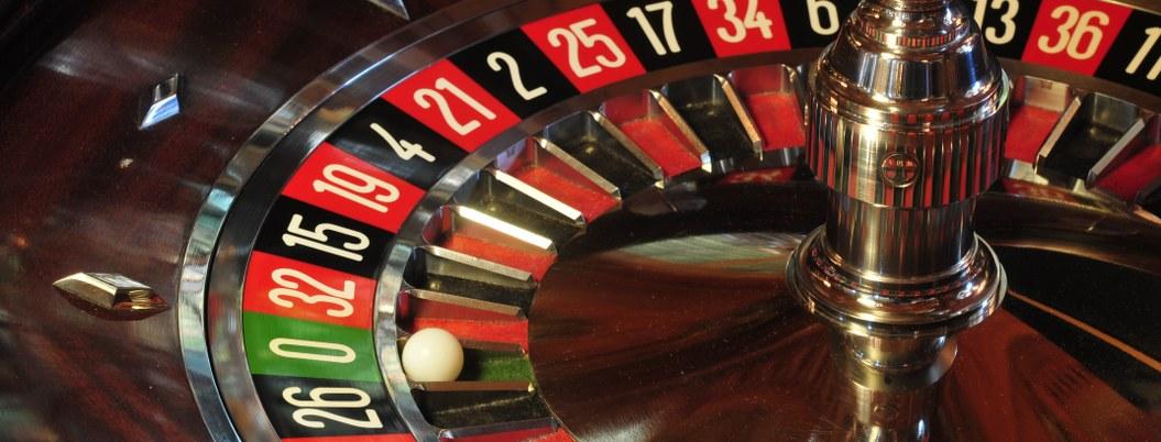 Segob debe encargarse de regular casinos, propone Morena