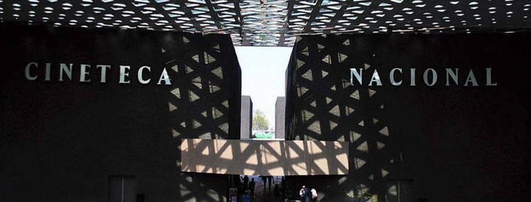 Cineteca Nacional cumple 45 años de proyectar la cultura