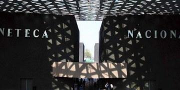 Cineteca Nacional cumple 45 años de proyectar la cultura 10