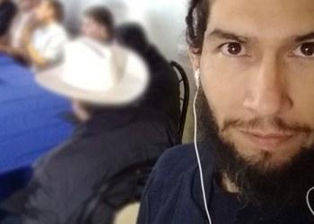 Encuentran cuerpo de periodista desparecido en BCS 2