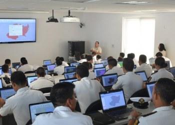 Semar abre convocatoria para carreras técnicas y universitarias 1