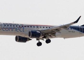 Aeroméxico apertura nuevos para conectar a México con Madrid 1