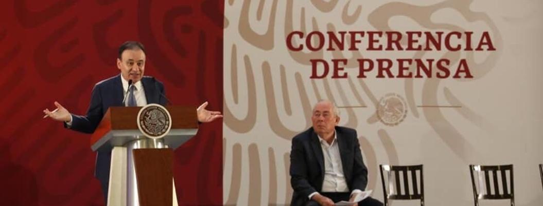 Desplegarán a 600 agentes federales en Acapulco y Chilpancingo