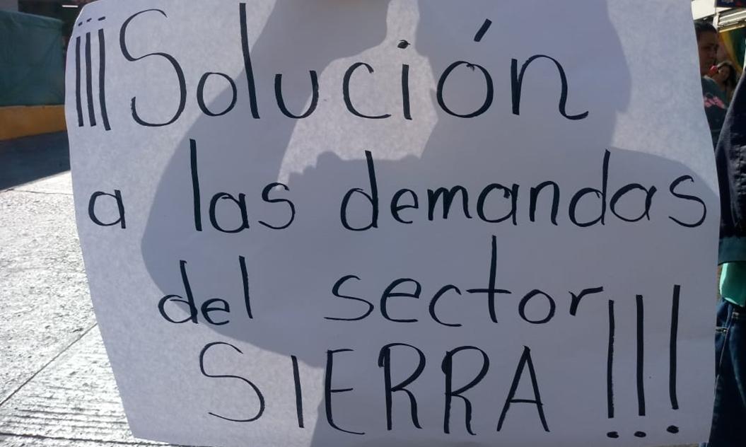 CETEG Chilpancingo