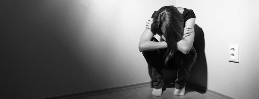 Estudiantes del Tec desarrollan un psicobiótico contra la depresión