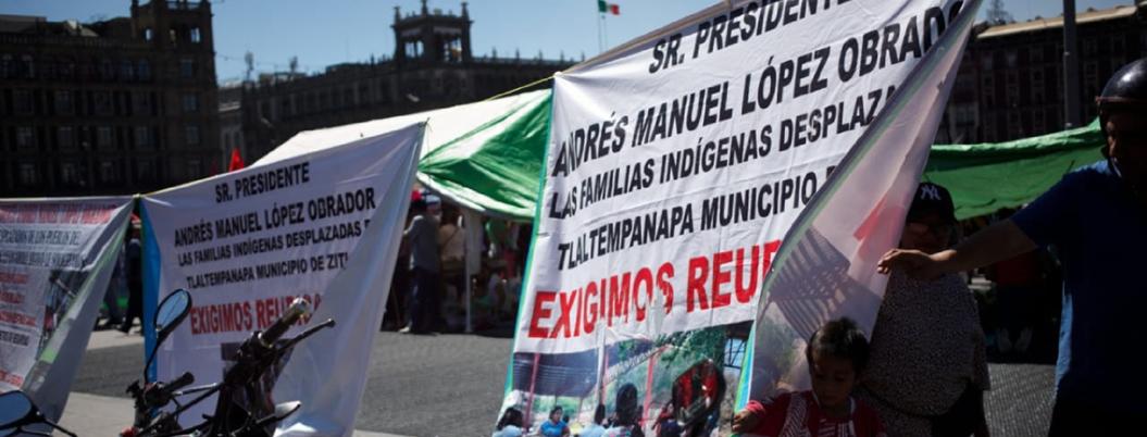 Desplazados Guerrero1