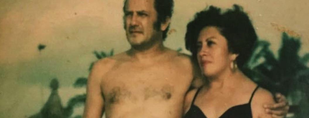 Doña Carmen y don Miguel: el amor en tiempos de muerte en el Paraíso