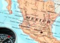 México destino turístico
