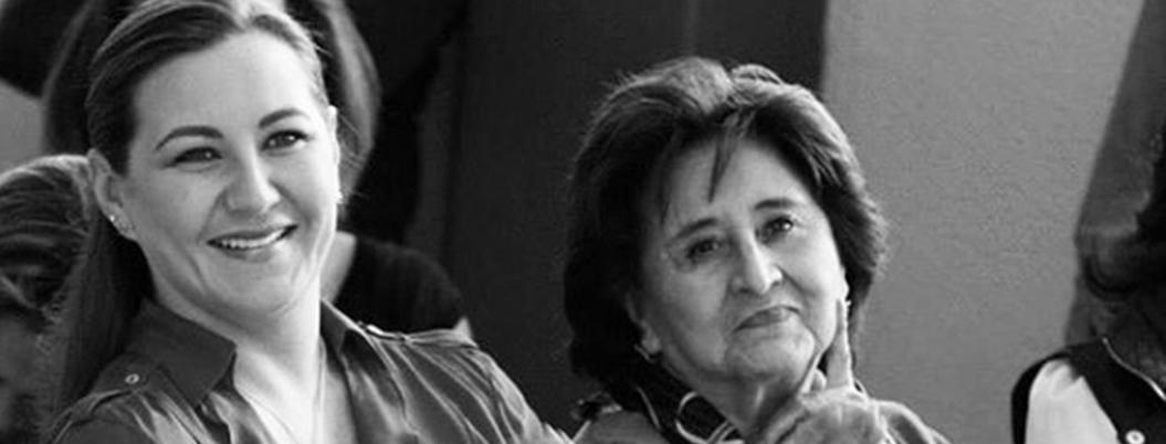 """Barbosa mandó a matar a mi hija"", acusa madre de Martha Erika Alonso"