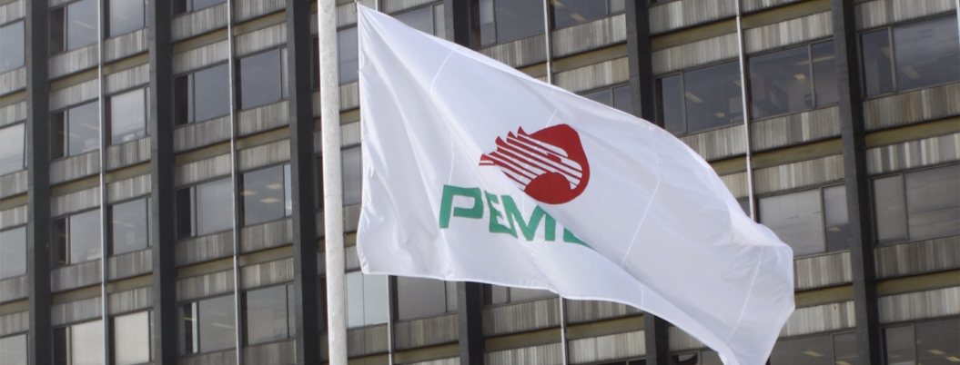 Pemex tendrá una inversión de 107 mil mdp con estrategia de AMLO