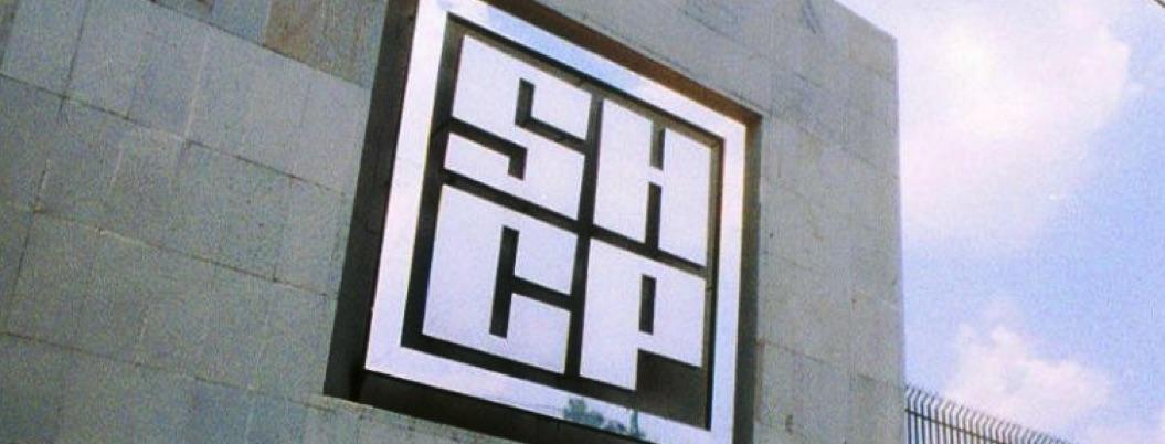 SHCP detecta operaciones inusuales en cuentas de universidad pública