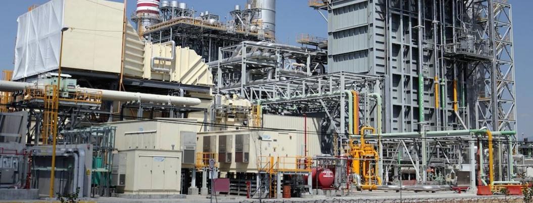 AMLO llamó en 2014 basurero a termoeléctrica de Huexca, hoy la defiende
