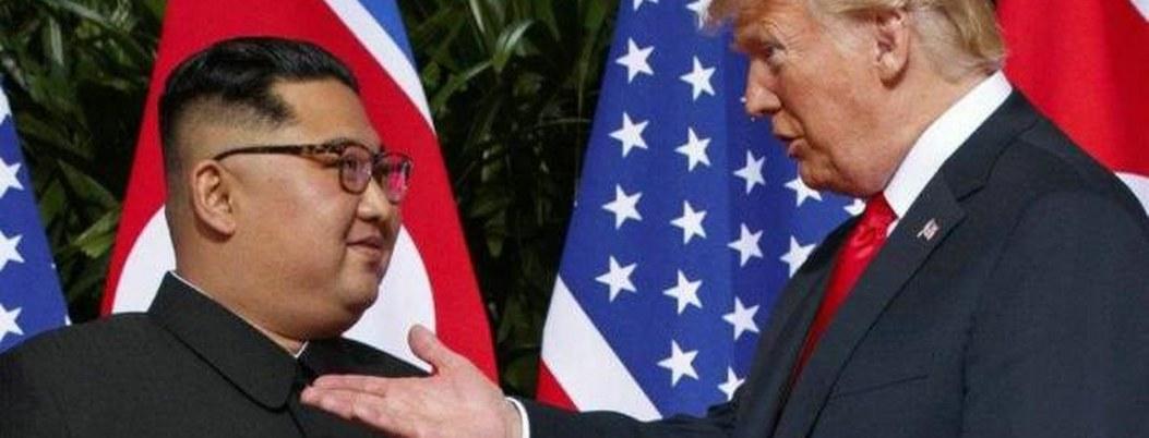 Hanói, ciudad de paz para intentar desnuclearizar la Península de Corea