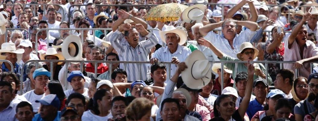 amlo seguidores cuernavaca 1054x402