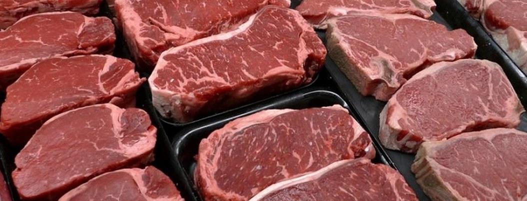 Comer carne roja afecta al corazón, revela estudio