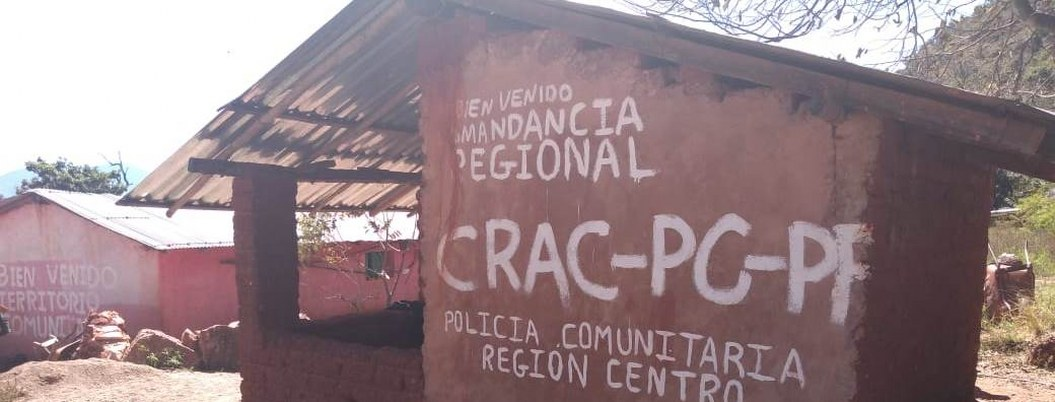 comunitarios chilapa 2 1055x402