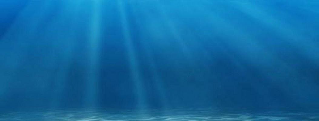 Vida en la Tierra comenzó en el mar hace 4 mil millones de años: NASA