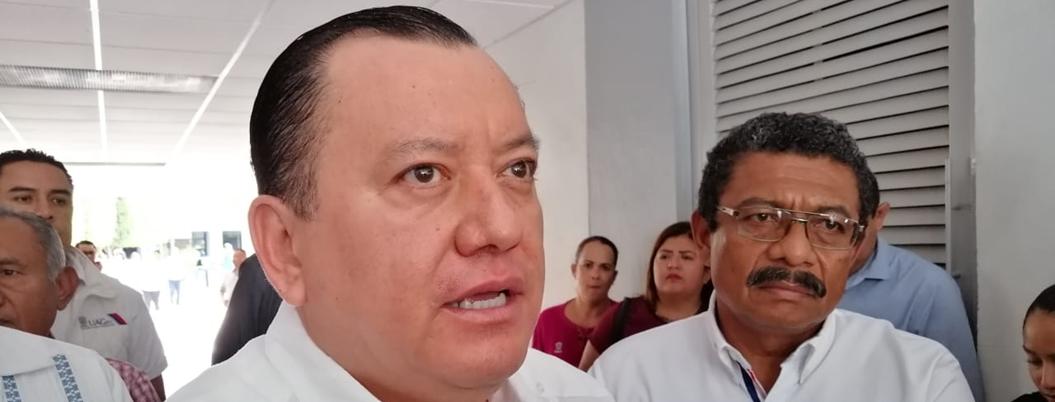 Estudiantes de la UAGro amenazan con ser parte de grupos criminales