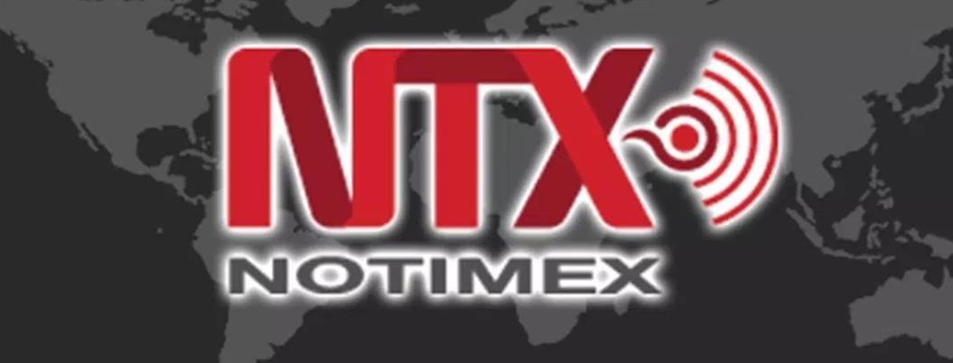 Notimex, la esperanza frustrada por la corrupción| Opinión