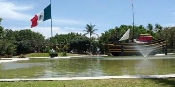 Parque Papagayo