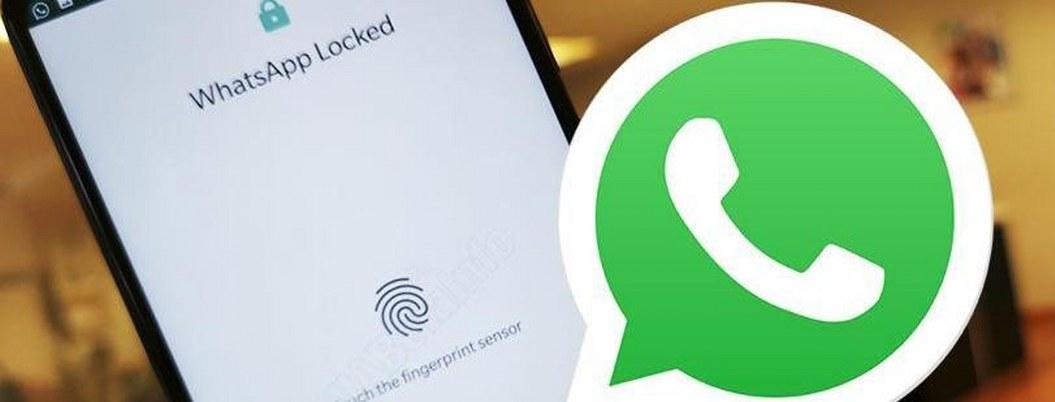 WhatsApp ya no estará disponible en estos teléfonos