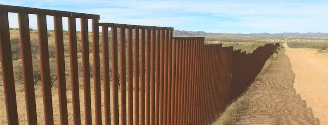 Habitantes de Arizona oyeron las balaceras entre narcos de Sonora