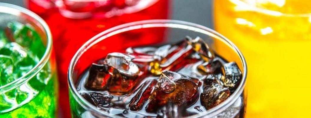 Bebidas azucaras, un veneno delicioso; ¿qué pasa si dejas de tomarlas?