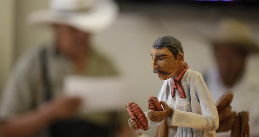 Artesanos de Morelos tendrán fideicomiso para fomentar su labor 1