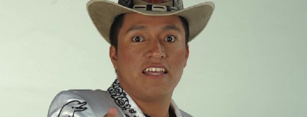 Eligen al Delfín Quishpe como alcalde de Guamote, en Ecuador