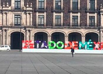 Estado de México Ayuntamientos