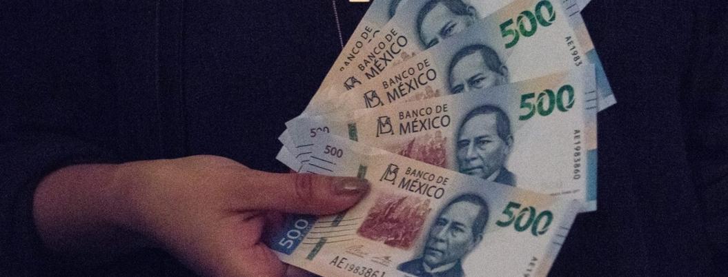 Alcanza 1.2 billones la evasión fiscal; supera cifra de pensiones