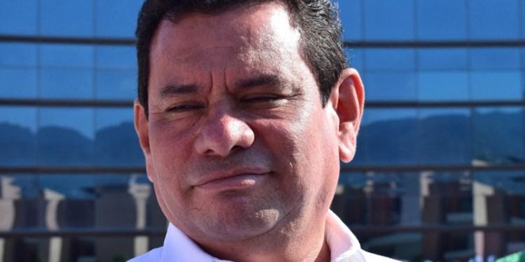 Tulio Pérez Calvo