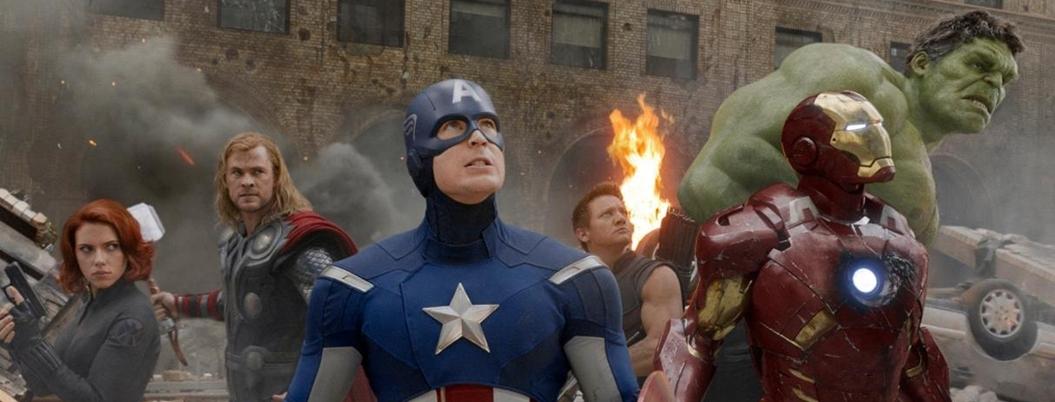 Sicarios disfrazados de The Avengers levantan a funcionario y a hijo