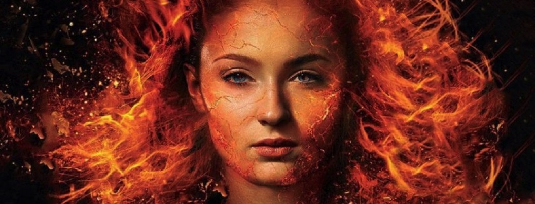 Revelan trailer final de X-Men: Dark Phoenix luego de tantos rumores