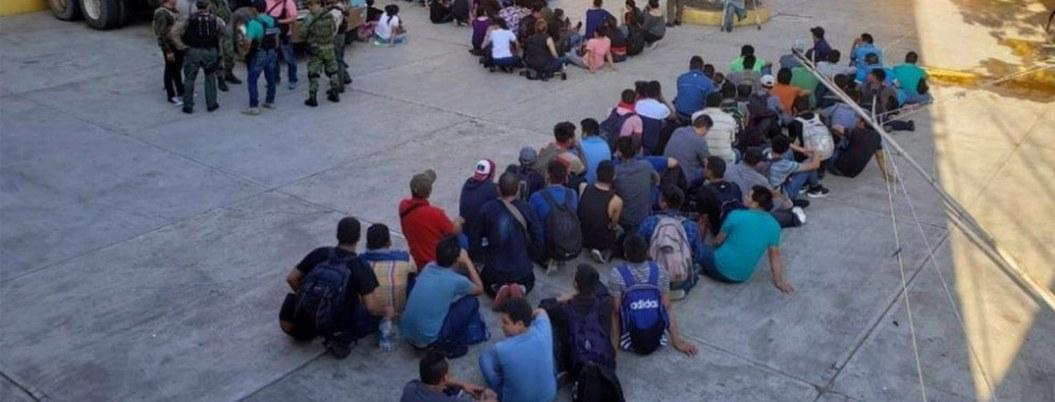 Crisis migratoria, consecuencia de una pobre política exterior: PRD