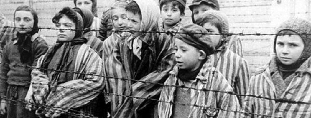 Restos de víctimas de experimentos nazis hallan sepultura tras 70 años