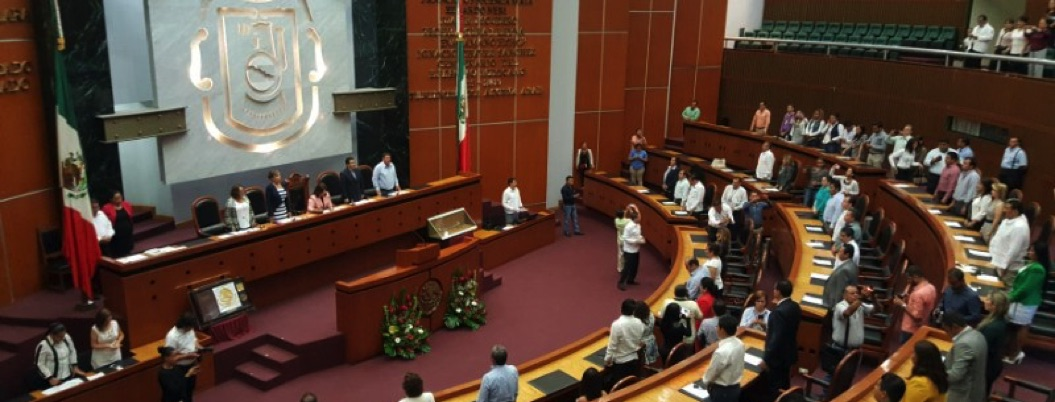 Morena pedirá a Portillo y Zuriel responder por repunte de violencia